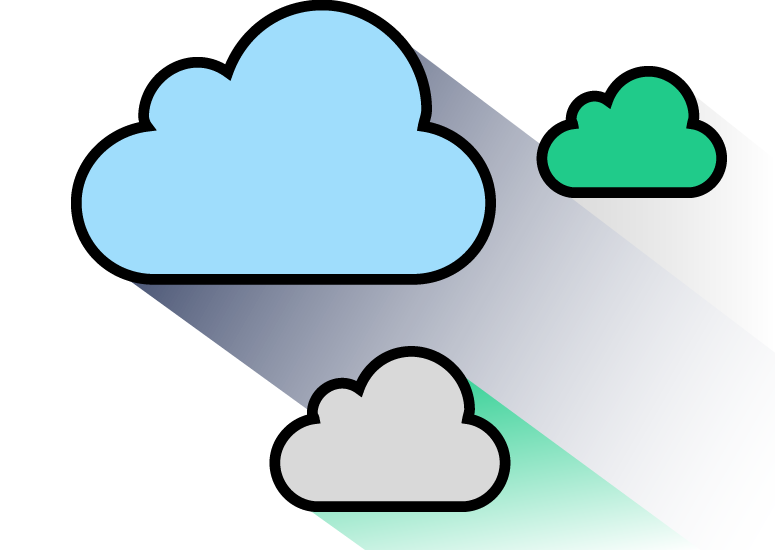 Top 10 Facts Every Tech Leader Should Know About Cloud Cost Optimization