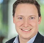 Adam Schlegel, Principal Consultant - TEI