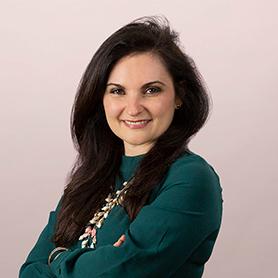 Photo of Alla Valente