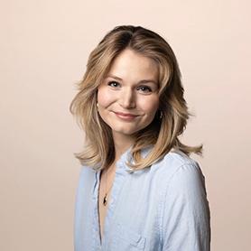Allie Mellen, Analyst