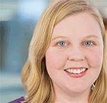 Amelia Sizemore, Consultant