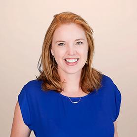 Amy Hawthorne, Principal Analyst