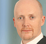 Andrew Rose, Principal Analyst