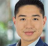 Brian Luu, Data Insights Manager
