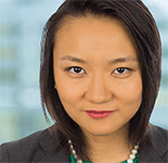 Charlotte Wang,
