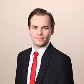 Christian Fischer,
