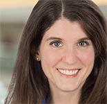 Claire O'Malley, Researcher