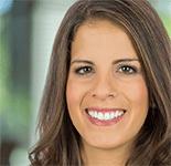 Danielle Place, Qualitative Analyst, CX Index