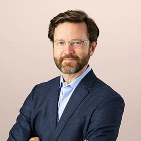 David Truog, VP, Principal Analyst