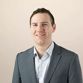 Drew Green, Researcher
