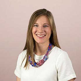 Photo of Emily Collins