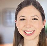Emily Miller, Researcher