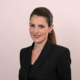 Photo of Enza Iannopollo
