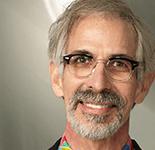 Grey Held, Data Engagement Director