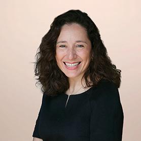 Isabel Montesdeoca,