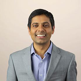 Photo of Kalyan Sumanam