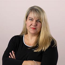 Kathy Contreras,