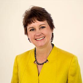 Laura Ramos, Vice President, Principal Analyst
