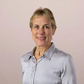 Lisa Singer,