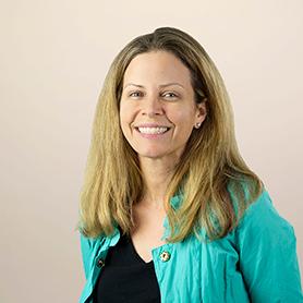 Photo of Liz Herbert