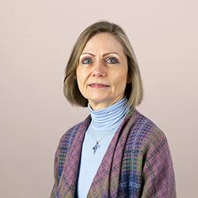Martha Bennett,
