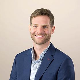 Mike Chirokas, Researcher