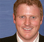VP, Principal Analyst Nate Elliott