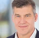 Peter Mueller, Senior Analyst
