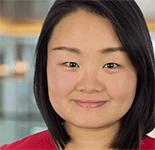 Phoenix Zhang, Senior Analyst
