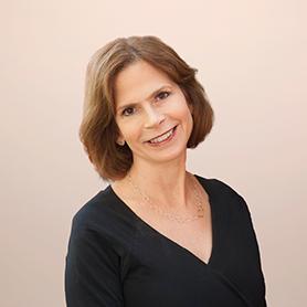 Phyllis Davidson,
