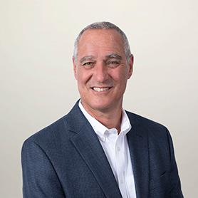 Rob Koplowitz, VP, Principal Analyst