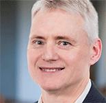Robert Stroud, Principal Analyst