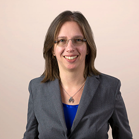 Sandy Carielli, Principal Analyst