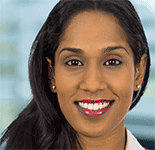 Shanta Samlal-Fadelle, Researcher