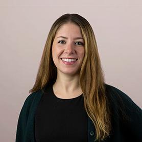Stephanie Balepogi,