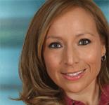 Vanessa Alvarez, Analyst
