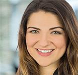 Victoria Boutan, Researcher